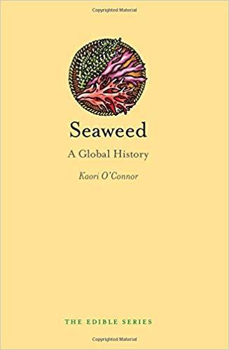 SeaweedGlobal.jpg