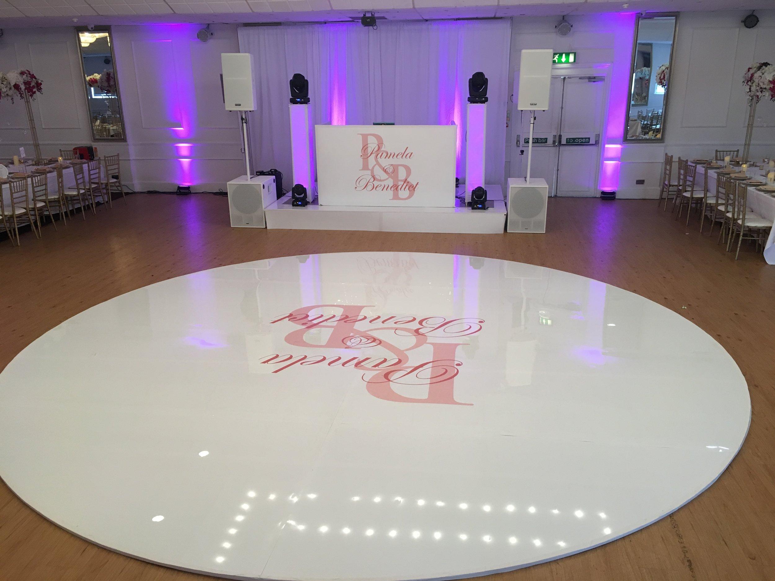 Round Seamless Dancefloor.JPG