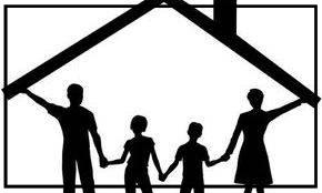Family-Security_familyimg-1.jpg
