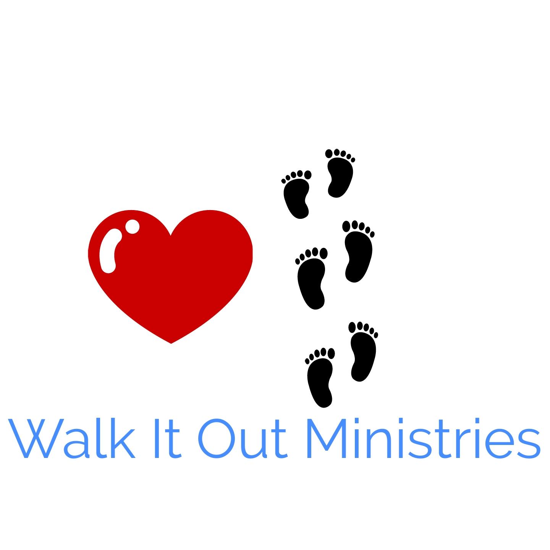 Walk It Out Logo.jpg