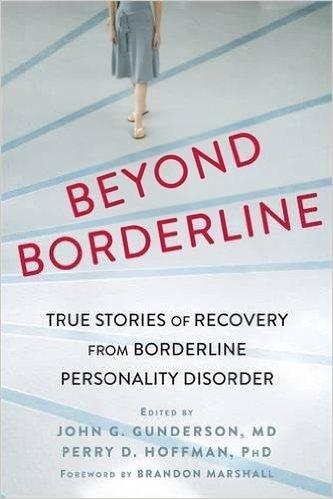 Beyond Borderline.