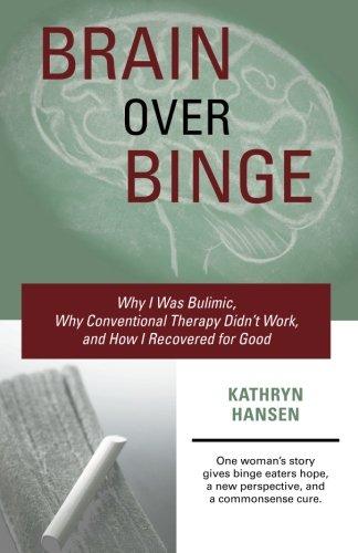 Brain Over Binge.