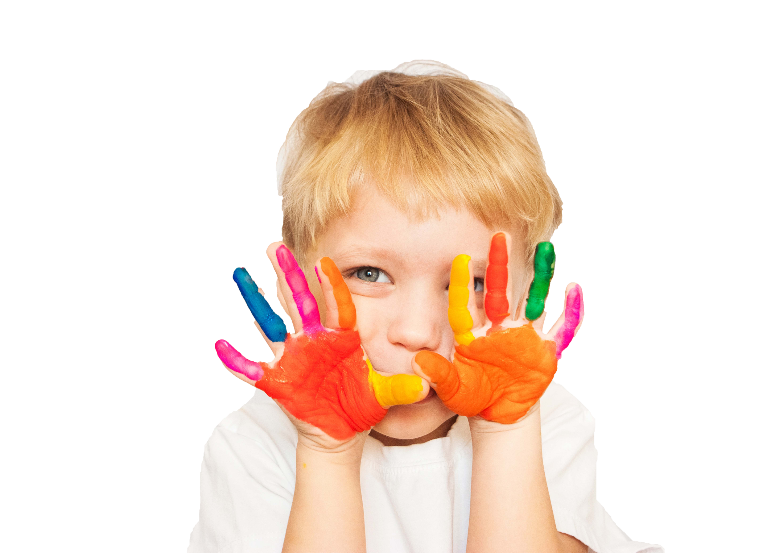 boy with finger paint.png