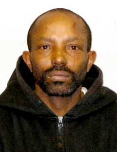 Anthony Sowell Mugshot - By http://sheriff.cuyahogacounty.us/sou_flyer.asp, https://en.wikipedia.org/w/index.php?curid=25014869