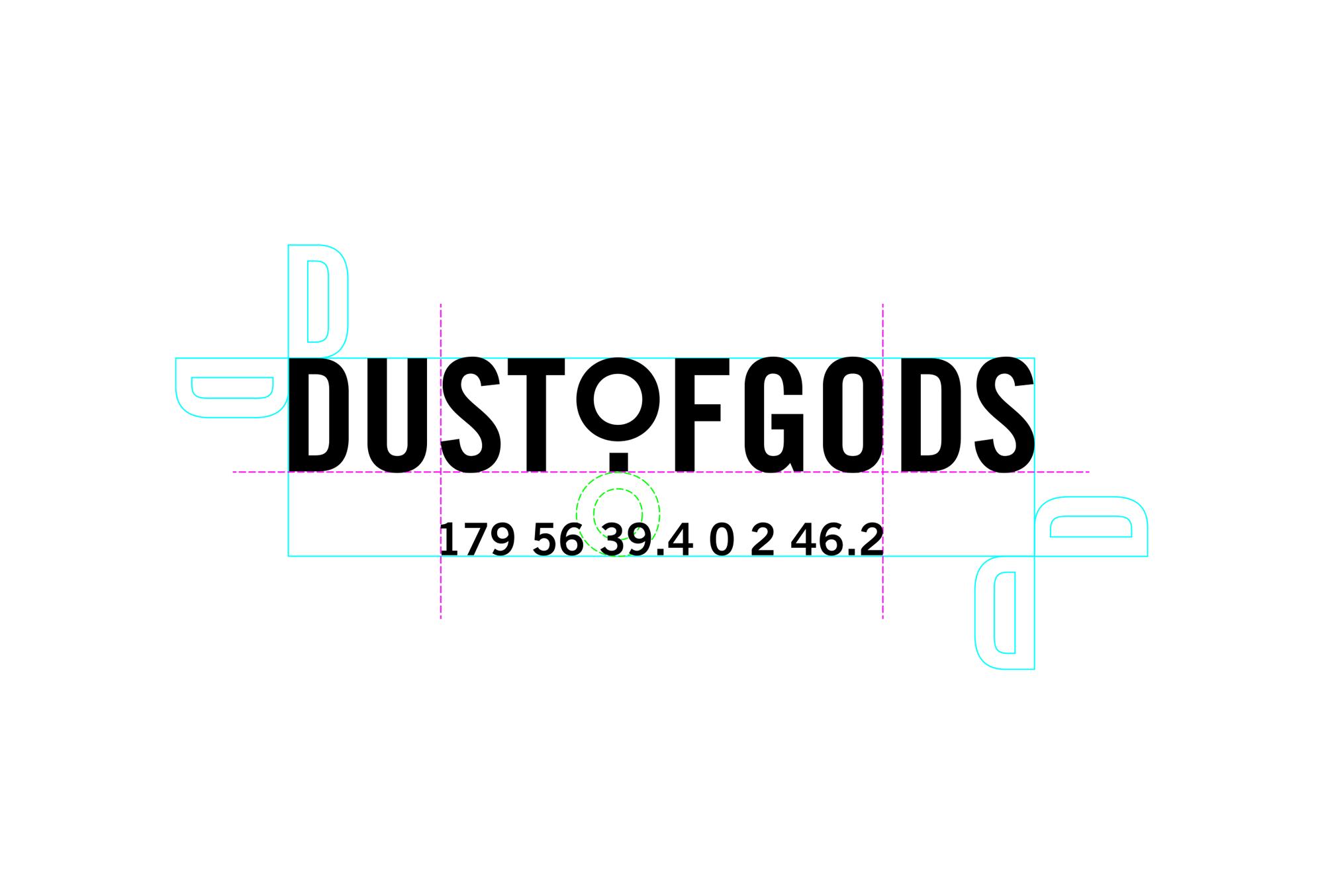 GuillaumeBriere_CreativeDirector_DustOfGods_Branding_04