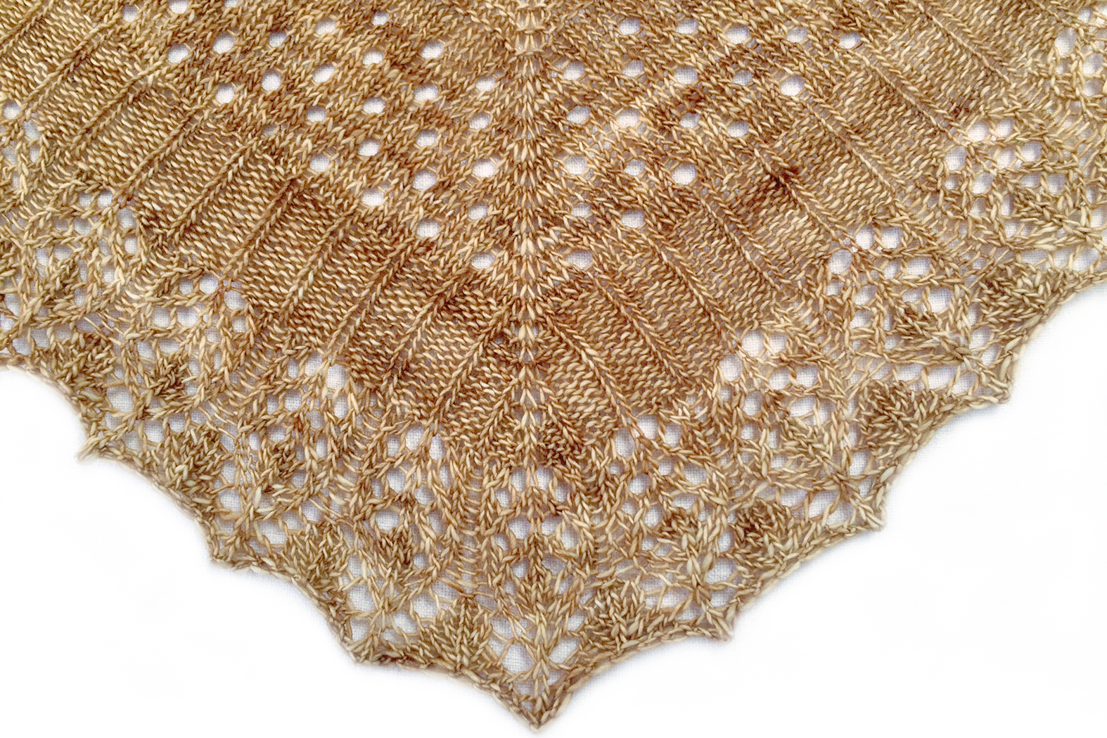 blocking-a-shawl.jpg