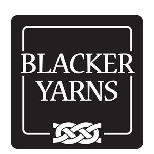 blacker-logo.jpg