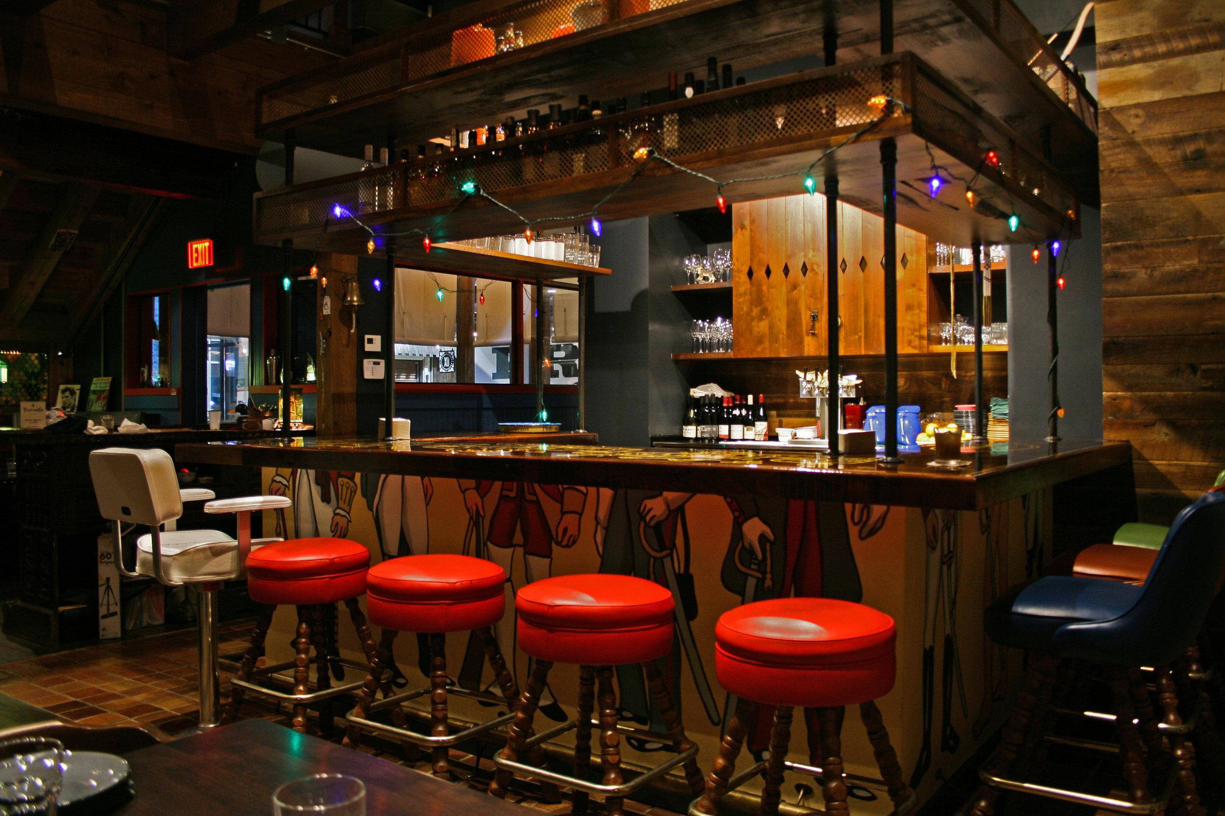 TC-Bar-1-2.15.16.jpg