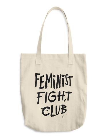 FFC Tote.png