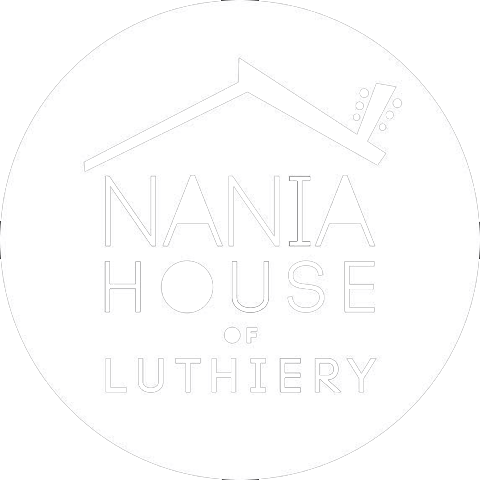 House of Luthiery White.png