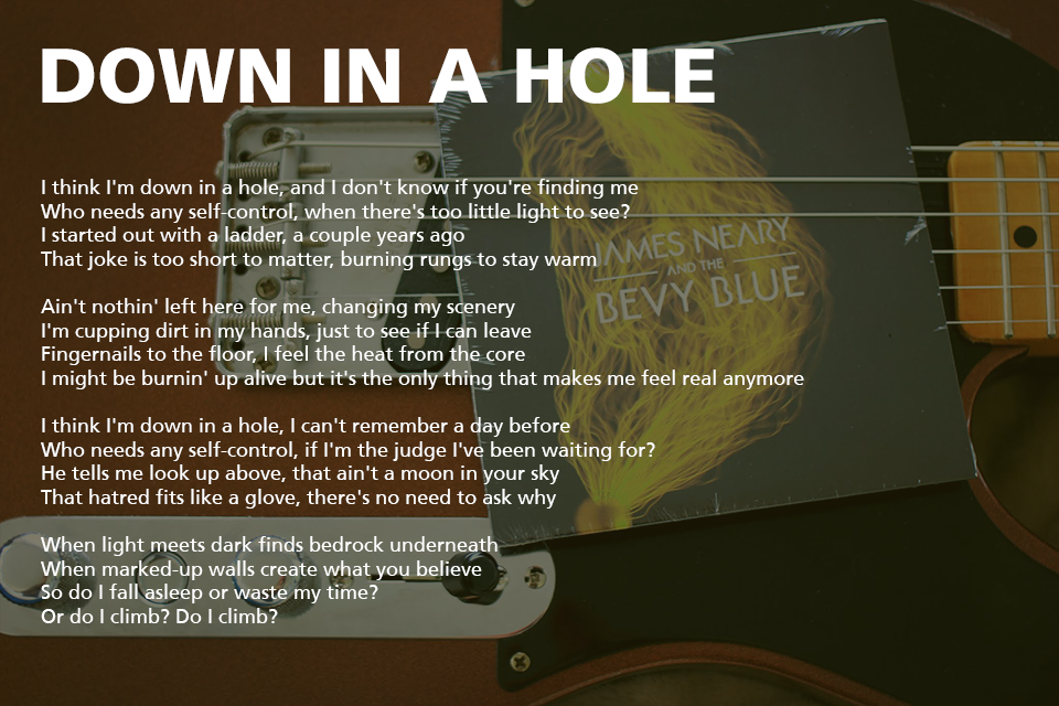 Down in a Hole.png