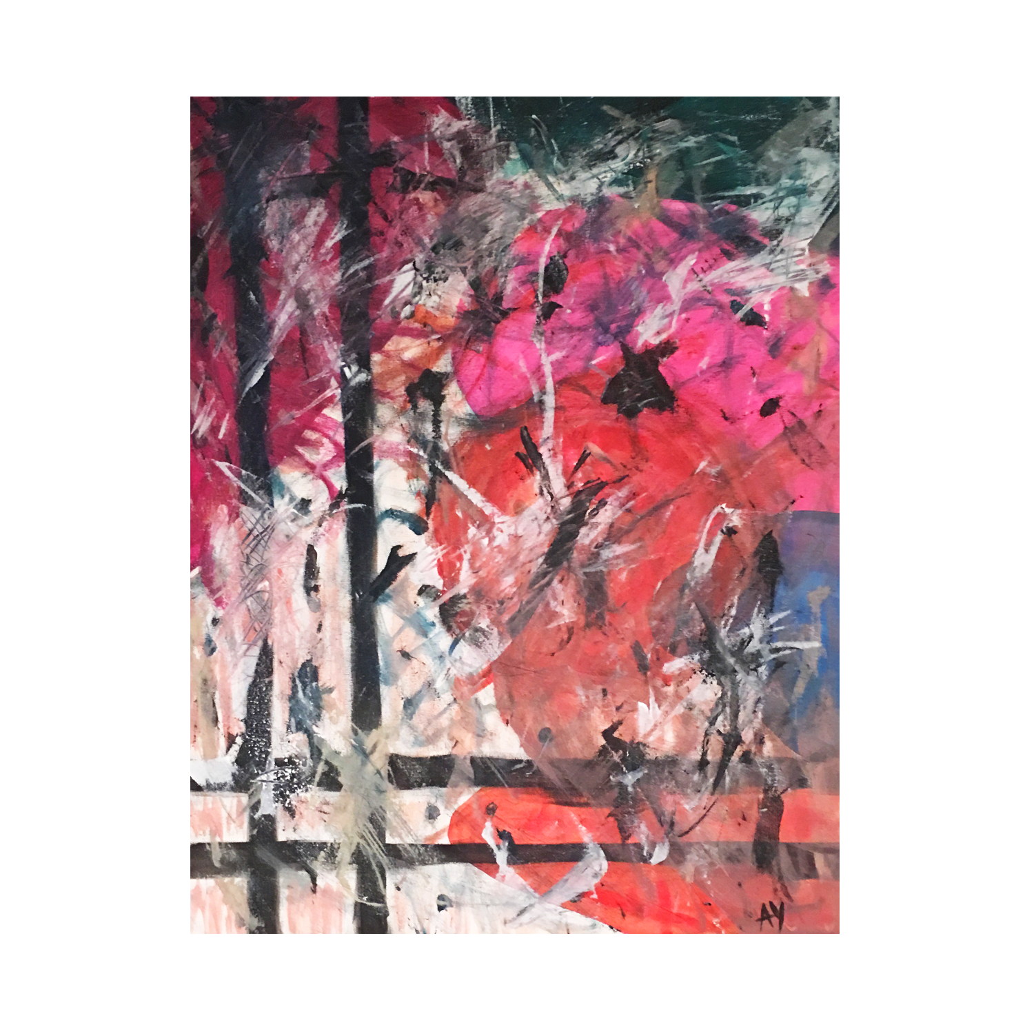 abstract1.png