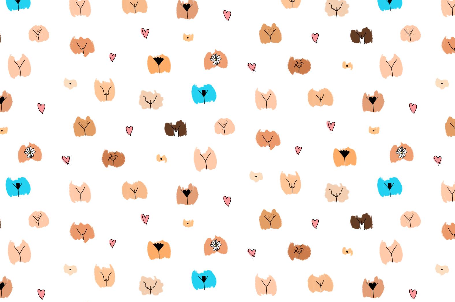 bombo pattern1.png