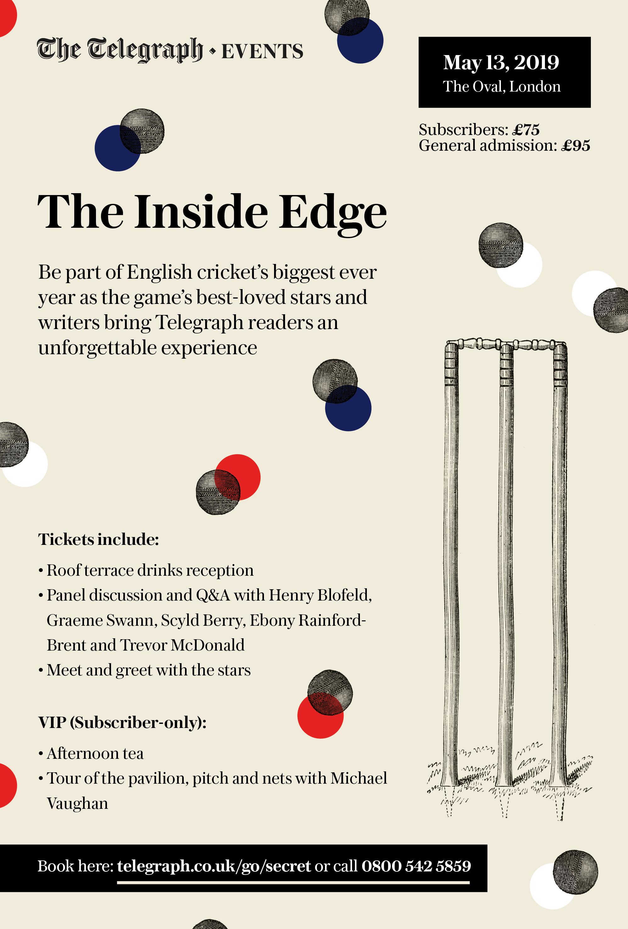 Cricket 25x4-V1.jpg