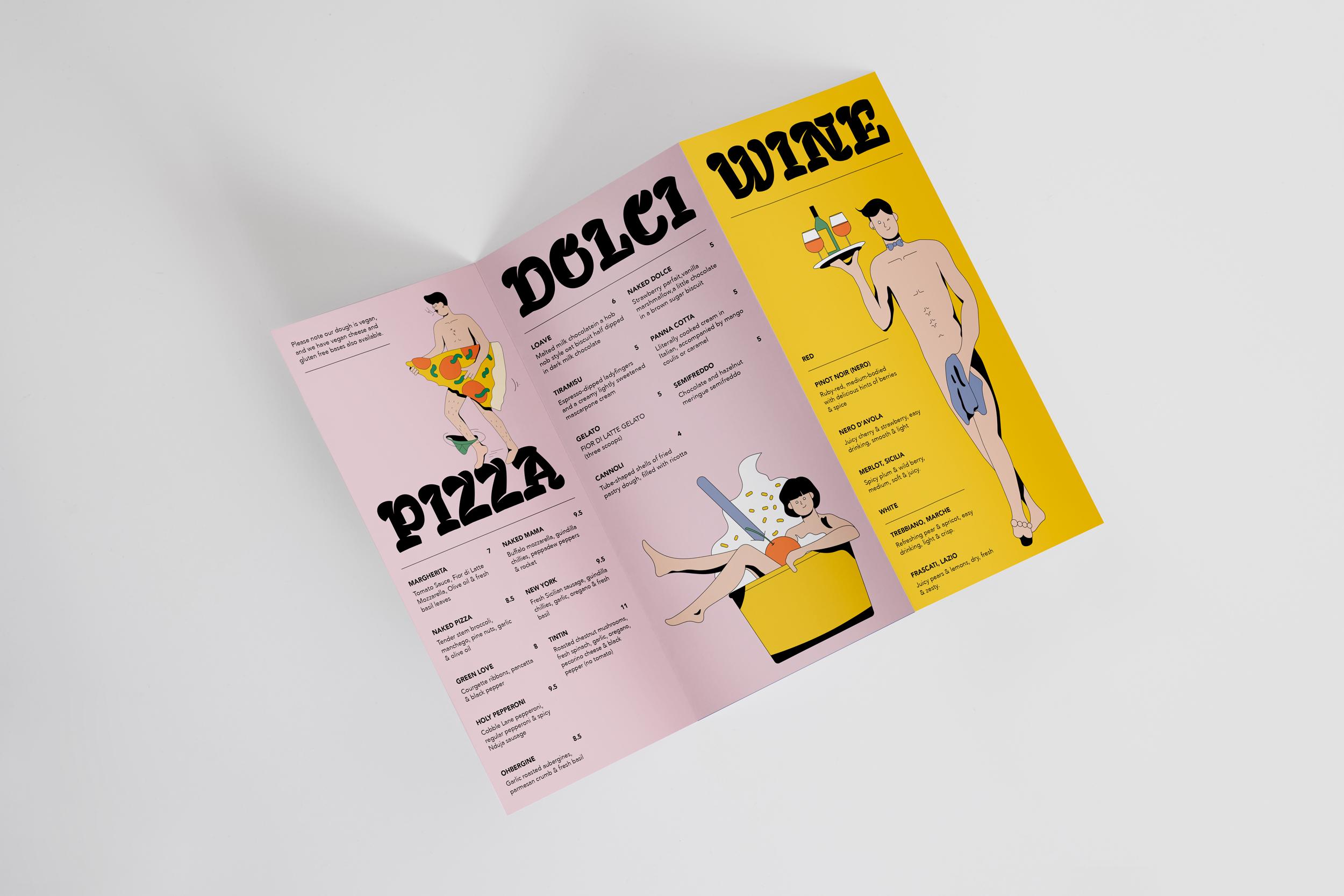 menu-naked-pizza.png