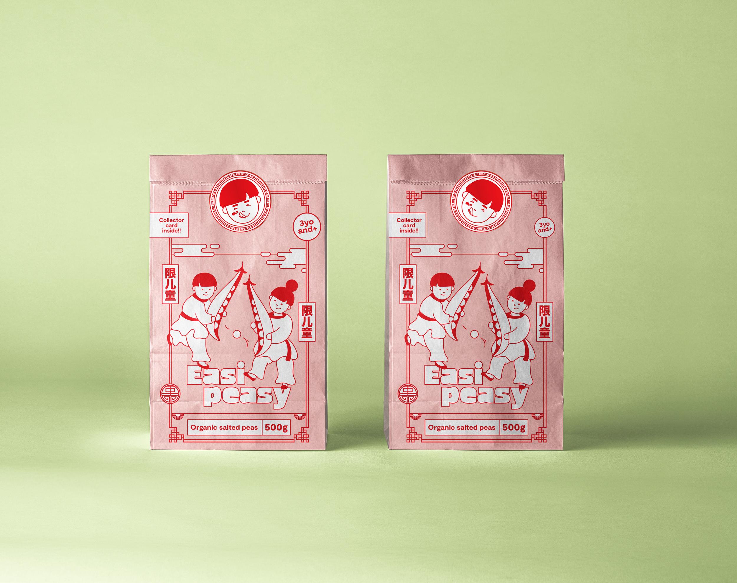 easipeasy-pack.png