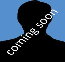 1coming_soon_headshot.jpg