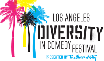 Second City Diversity Festival 2017.png