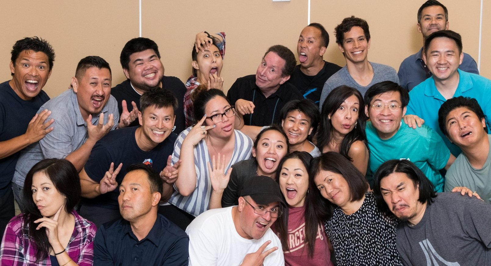 cold tofu improv jam 2018 group silly 2.jpg
