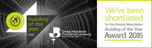 The Greater Manchester Building of the Year Award.jpg