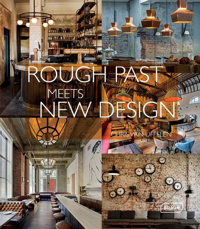 News - Rough Past Meets New Design.jpg