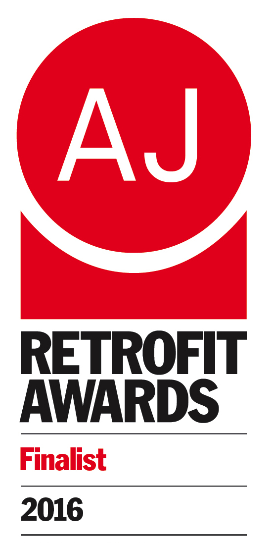 AJ Retrofit Awards.jpg