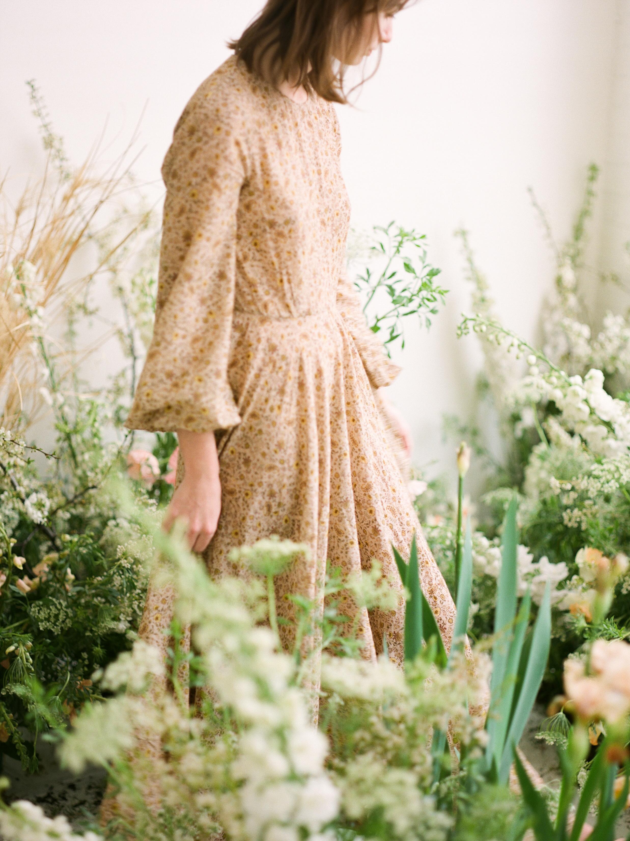 olya_vitulli_loom_bloom-3.jpg