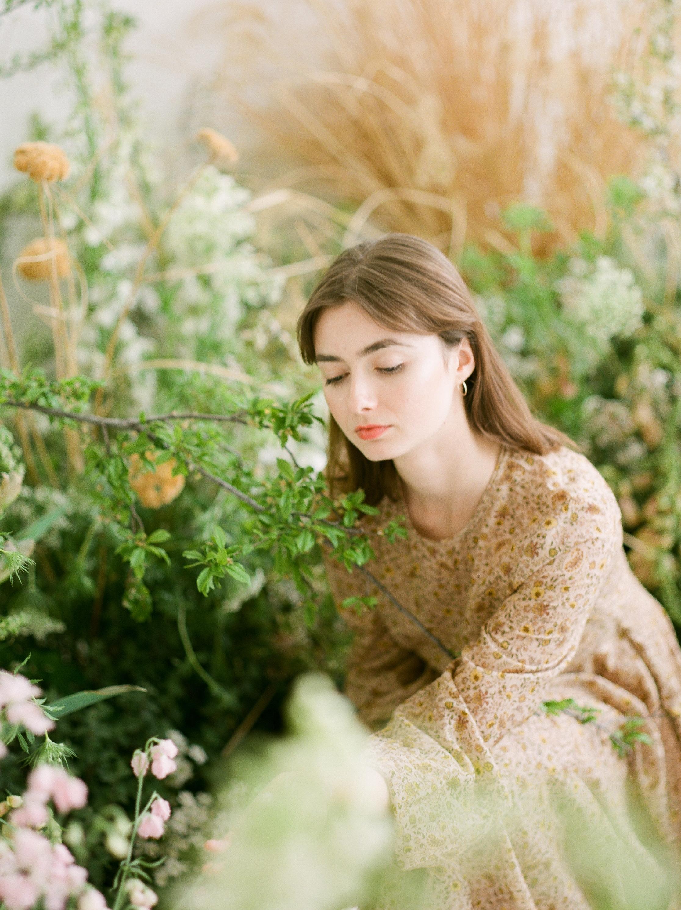 olya_vitulli_loom_bloom-5.jpg