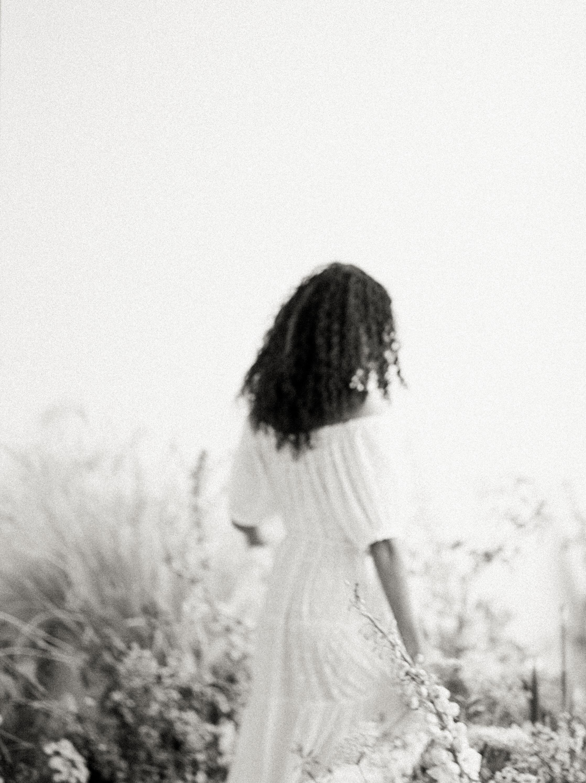 olya_vitulli_loom_bloom-11.jpg