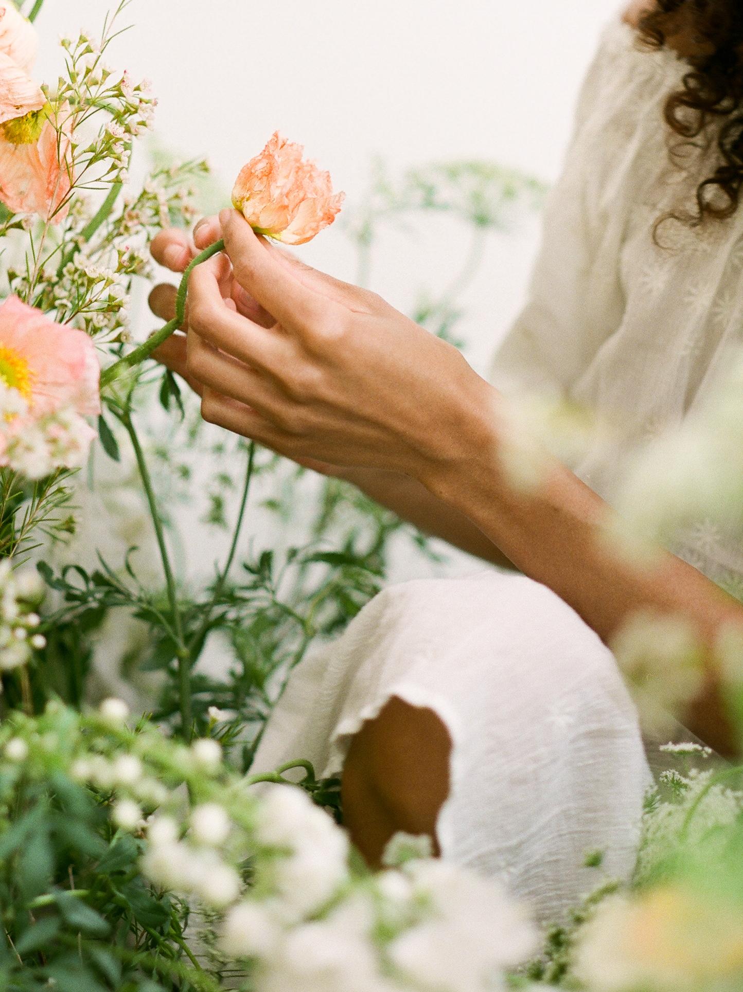 olya_vitulli_loom_bloom-15b.jpg