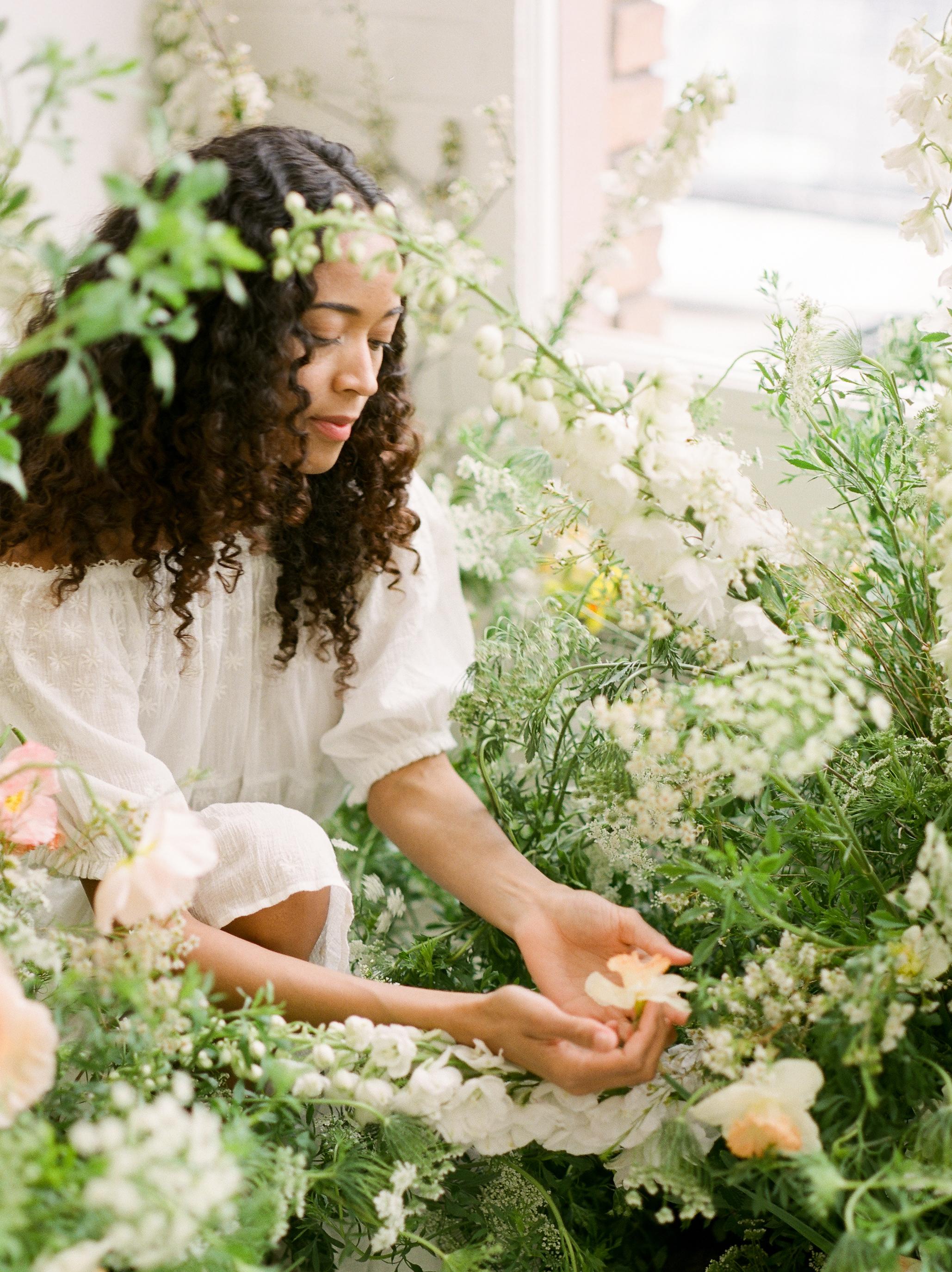 olya_vitulli_loom_bloom-15.jpg