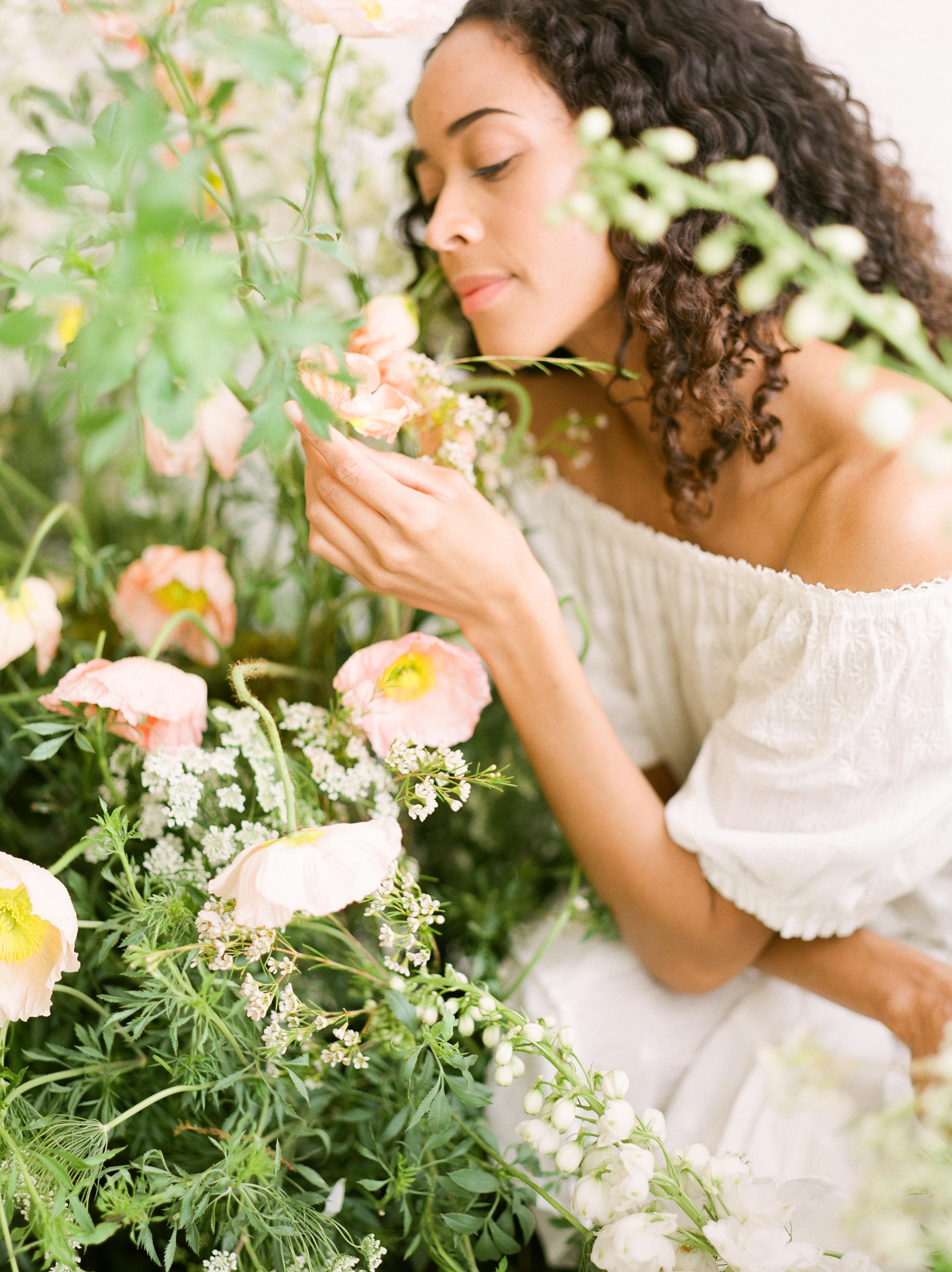 olya_vitulli_loom_bloom-20.jpg