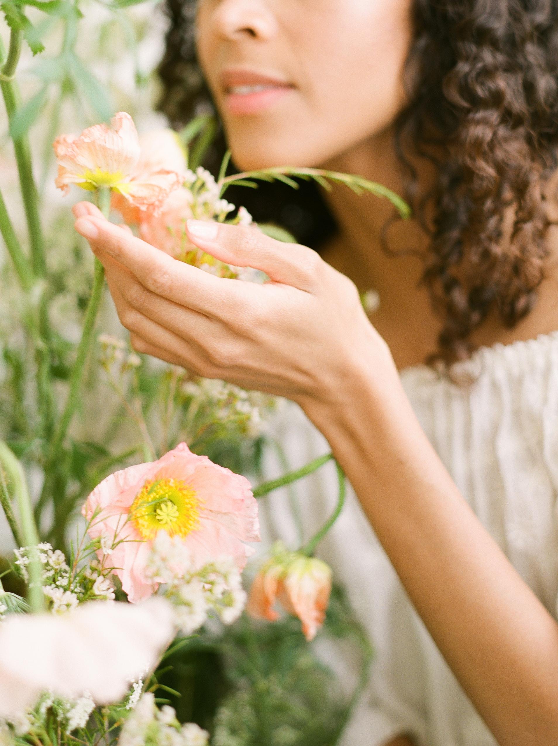 olya_vitulli_loom_bloom-20b.jpg