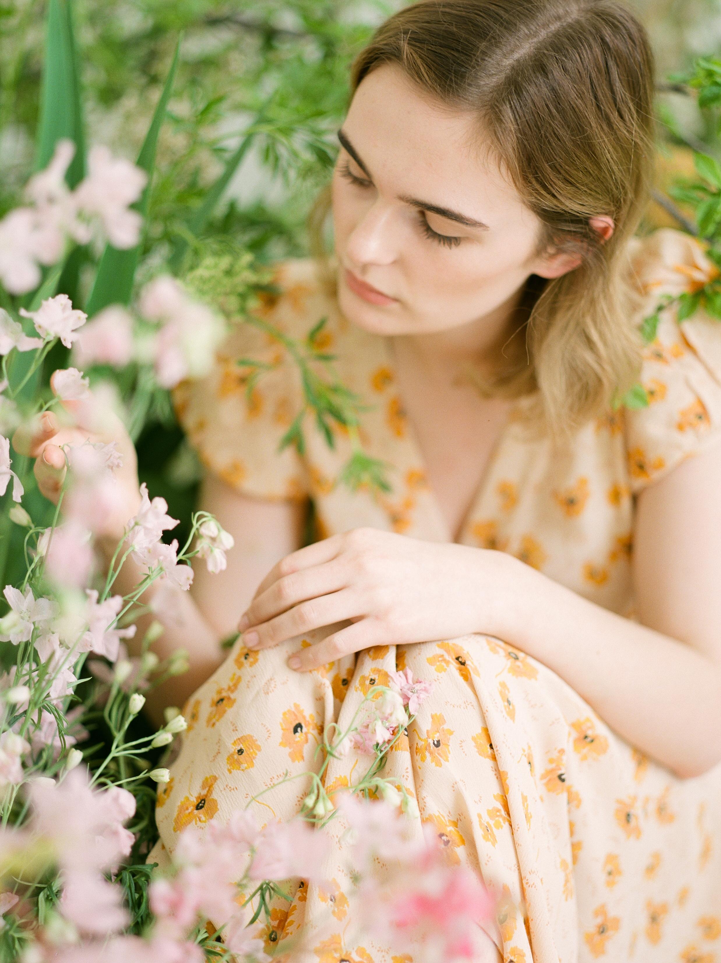 olya_vitulli_loom_bloom-24b.jpg