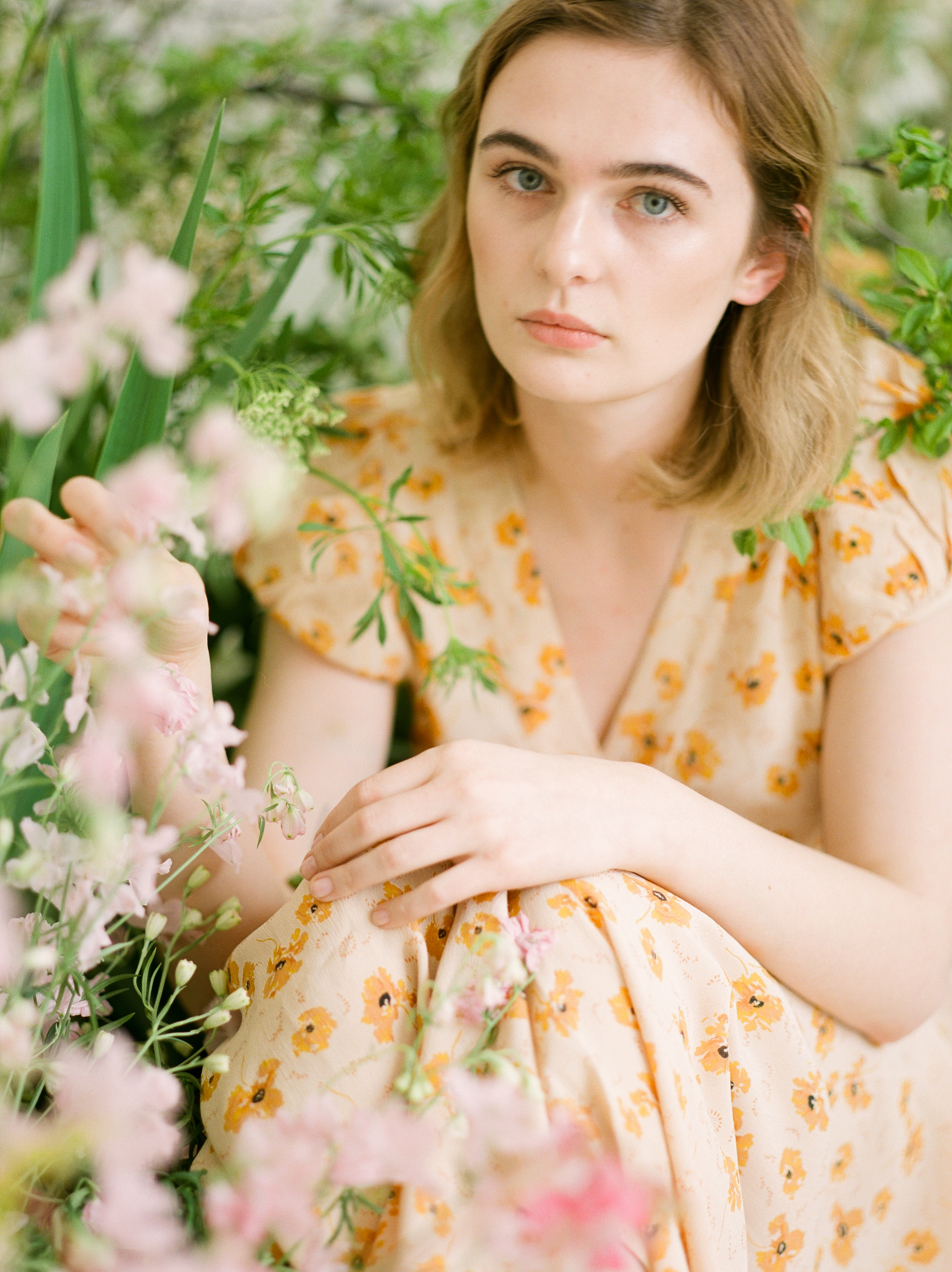 olya_vitulli_loom_bloom-25.jpg