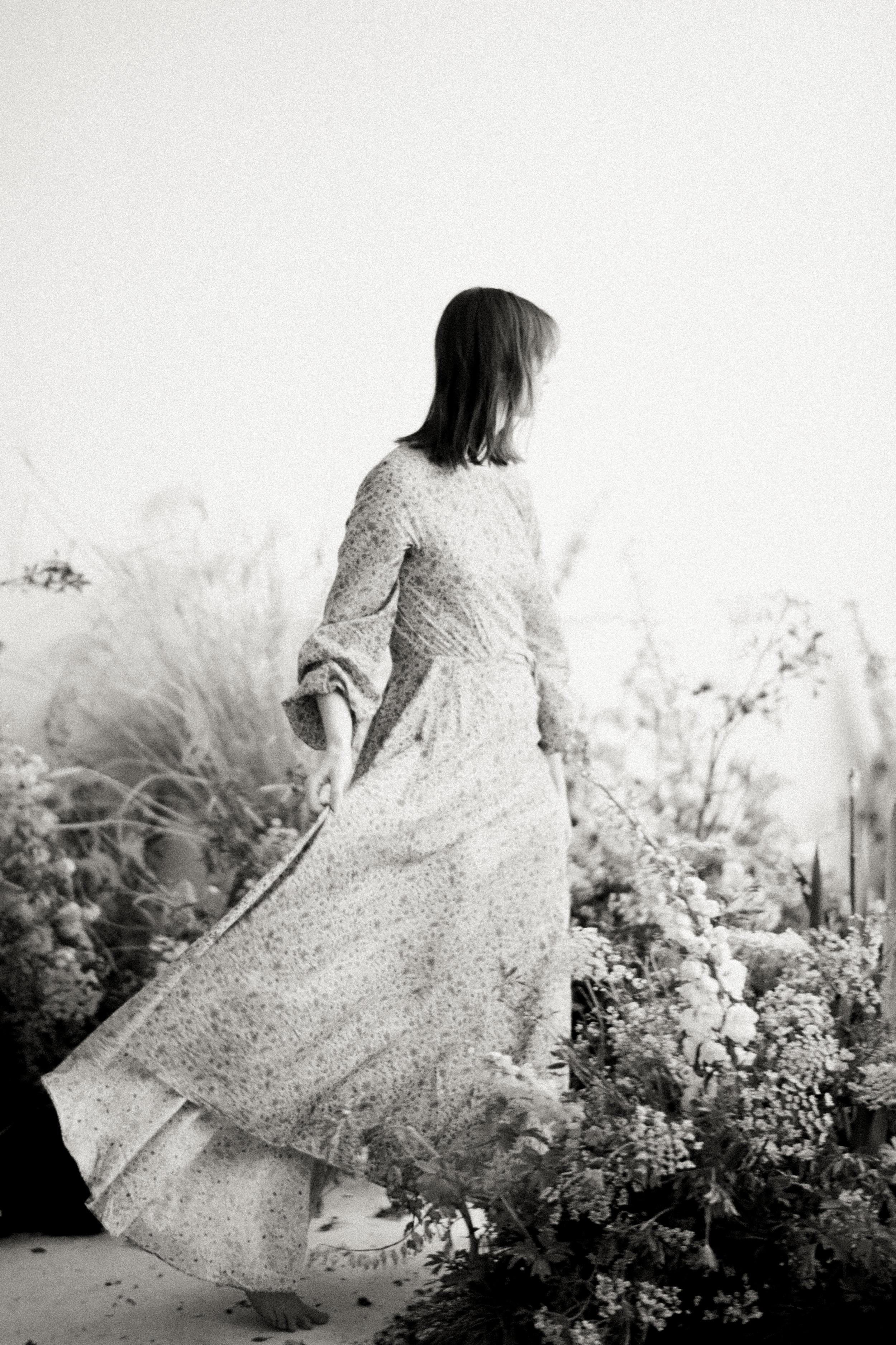 olya_vitulli_loom_bloom-29.jpg