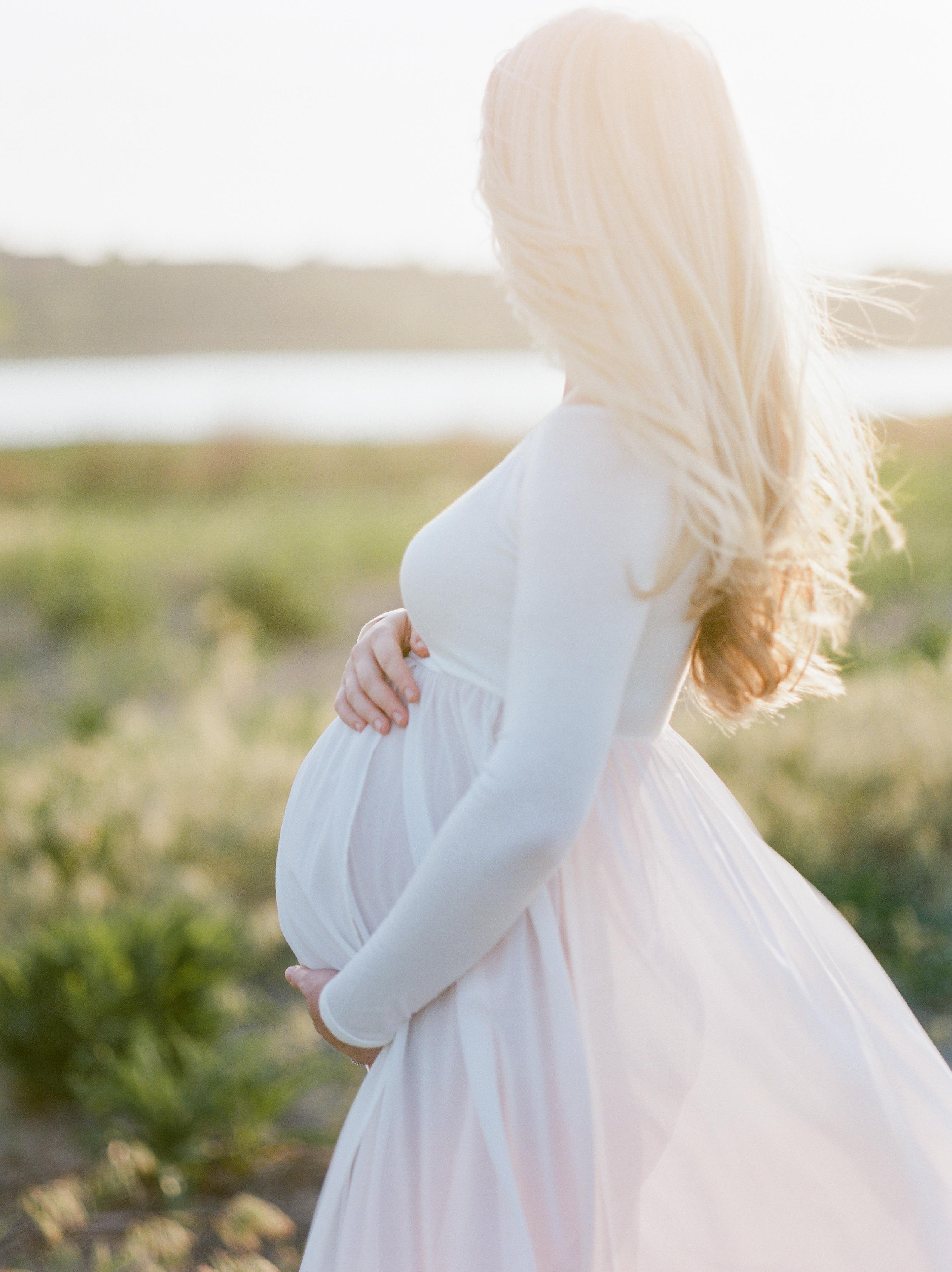 olya_vitulli_photography_martyna_maternity-1-12.jpg
