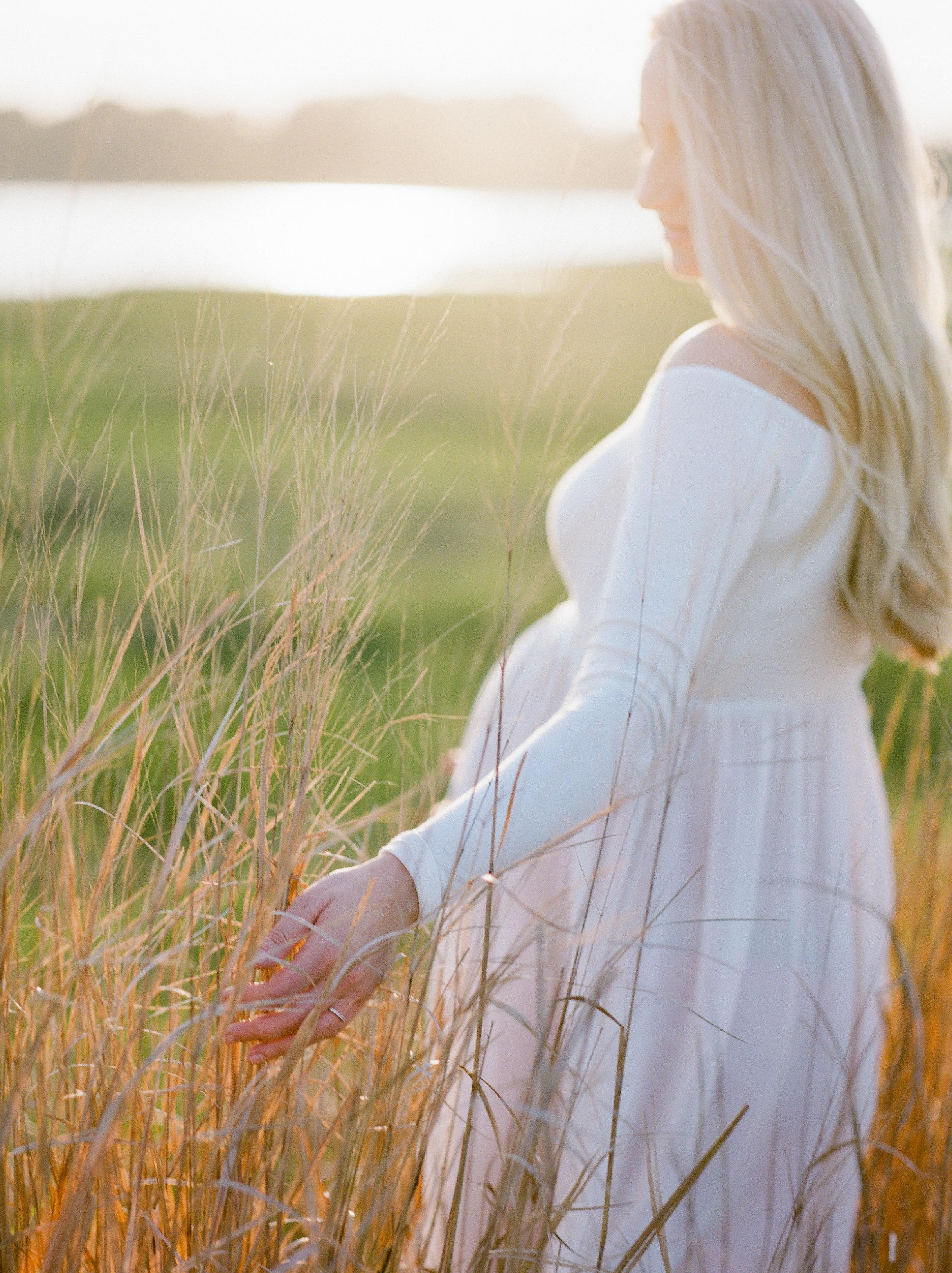 olya_vitulli_photography_martyna_maternity-1-17.jpg