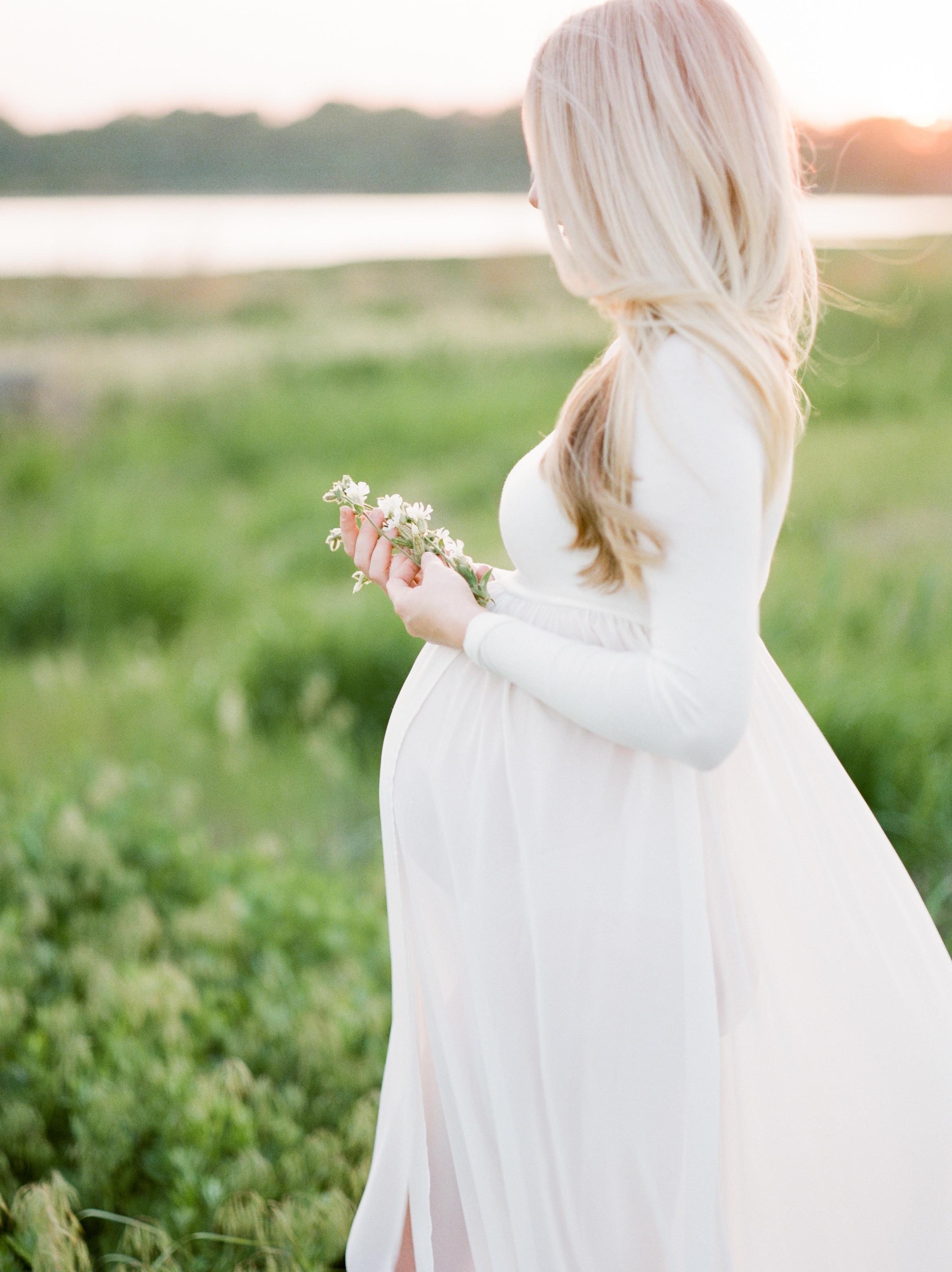 olya_vitulli_photography_martyna_maternity-1-56.jpg