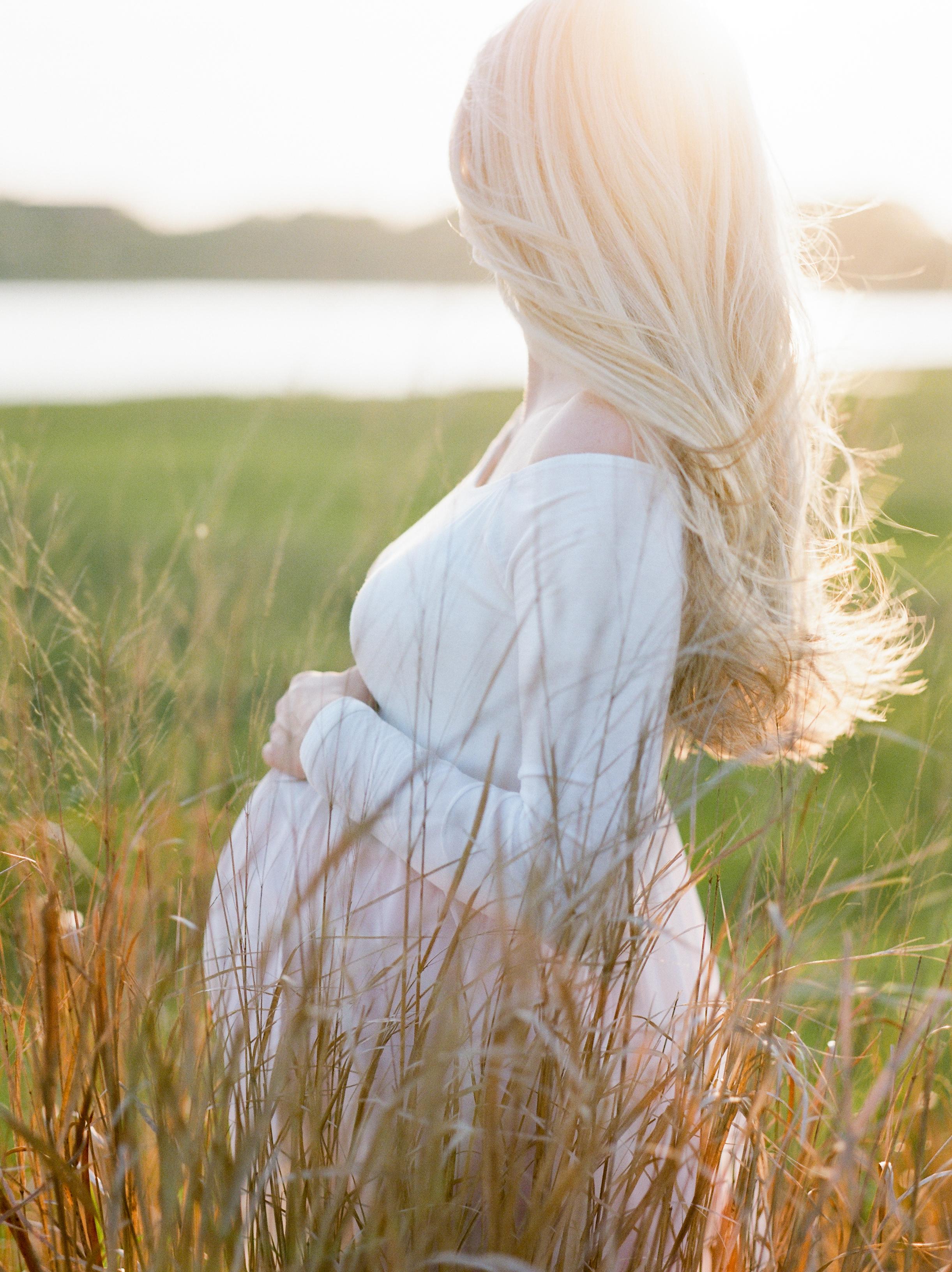 olya_vitulli_photography_martyna_maternity-1-18.jpg