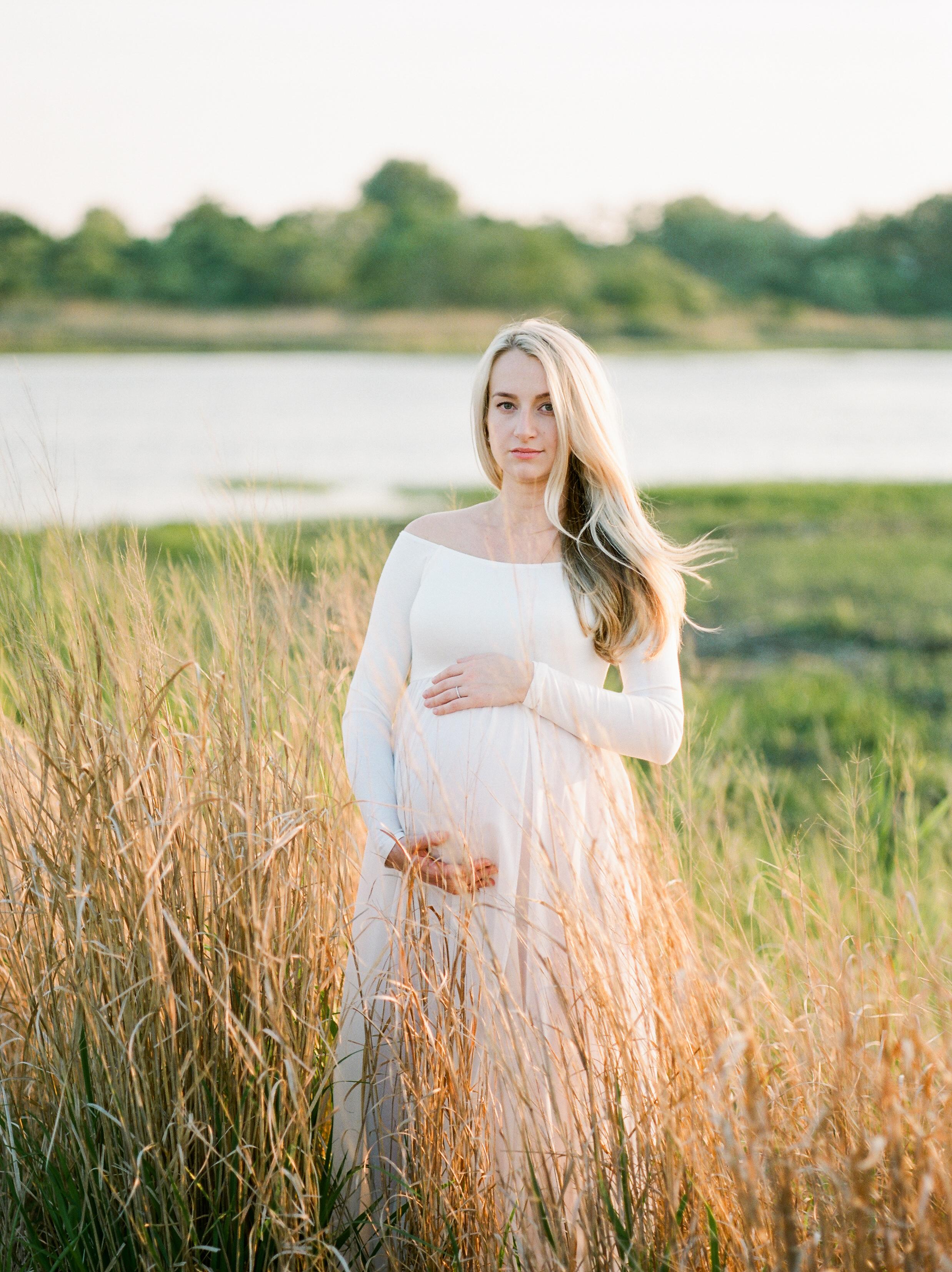 olya_vitulli_photography_martyna_maternity-1-21.jpg