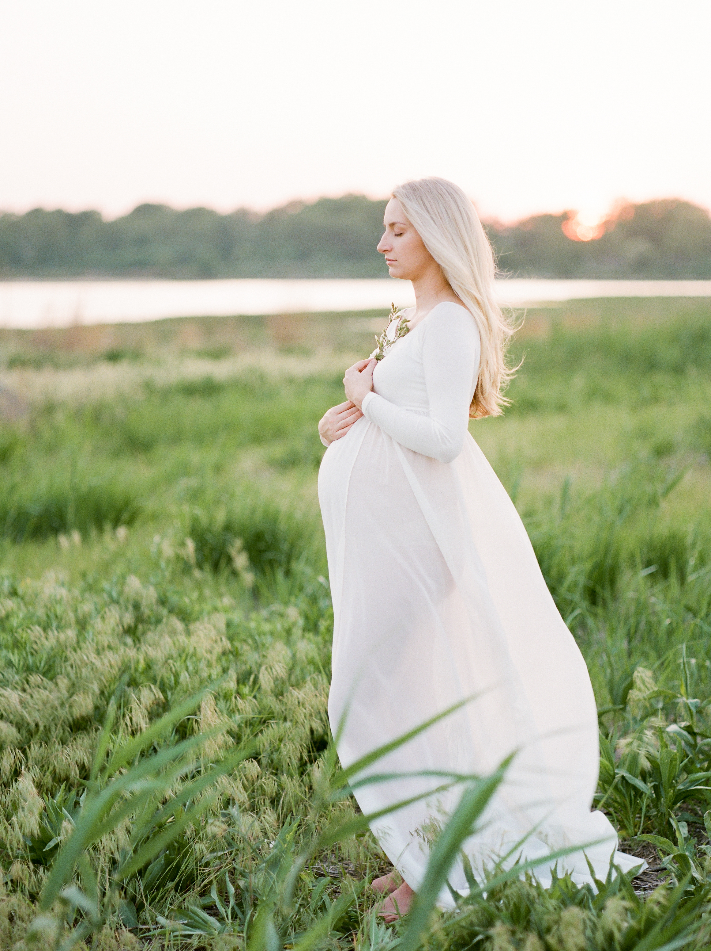 olya_vitulli_photography_martyna_maternity-1-59.jpg