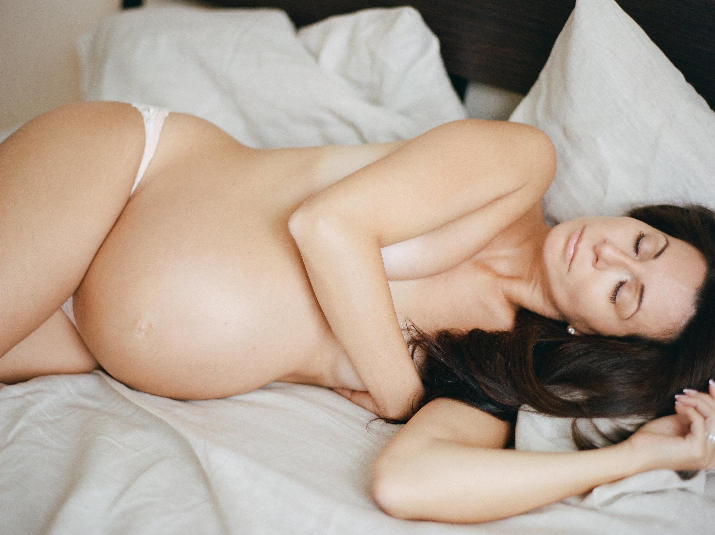 olya_vitulli_photography_katya_maternity-1-25.jpg