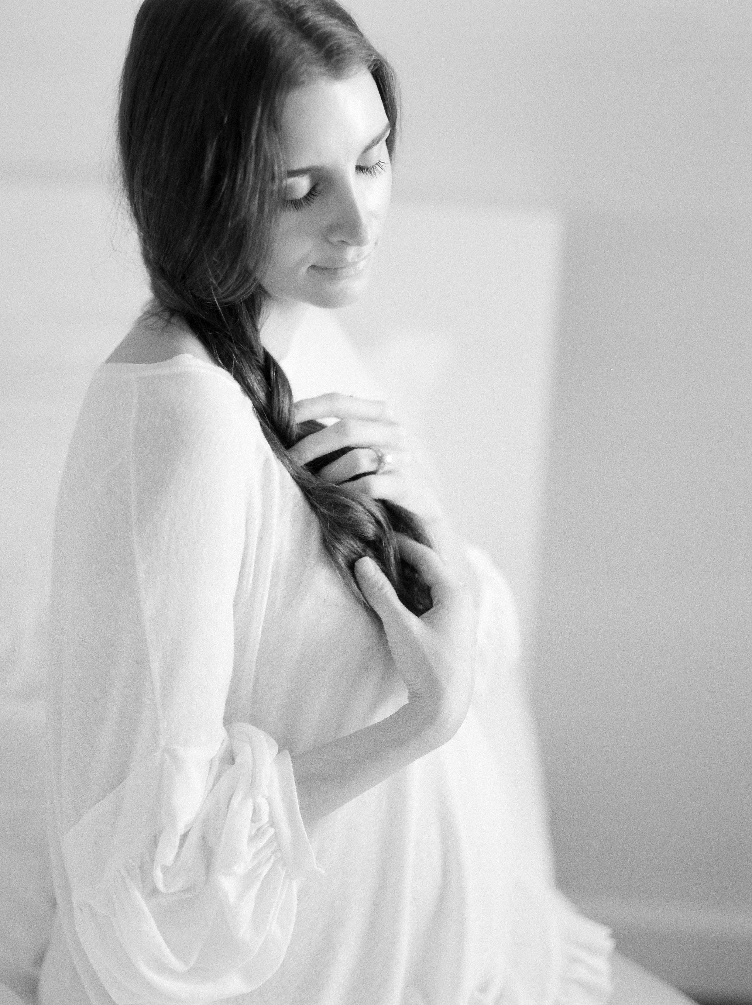 olya_vitulli_photography_ 02.jpg