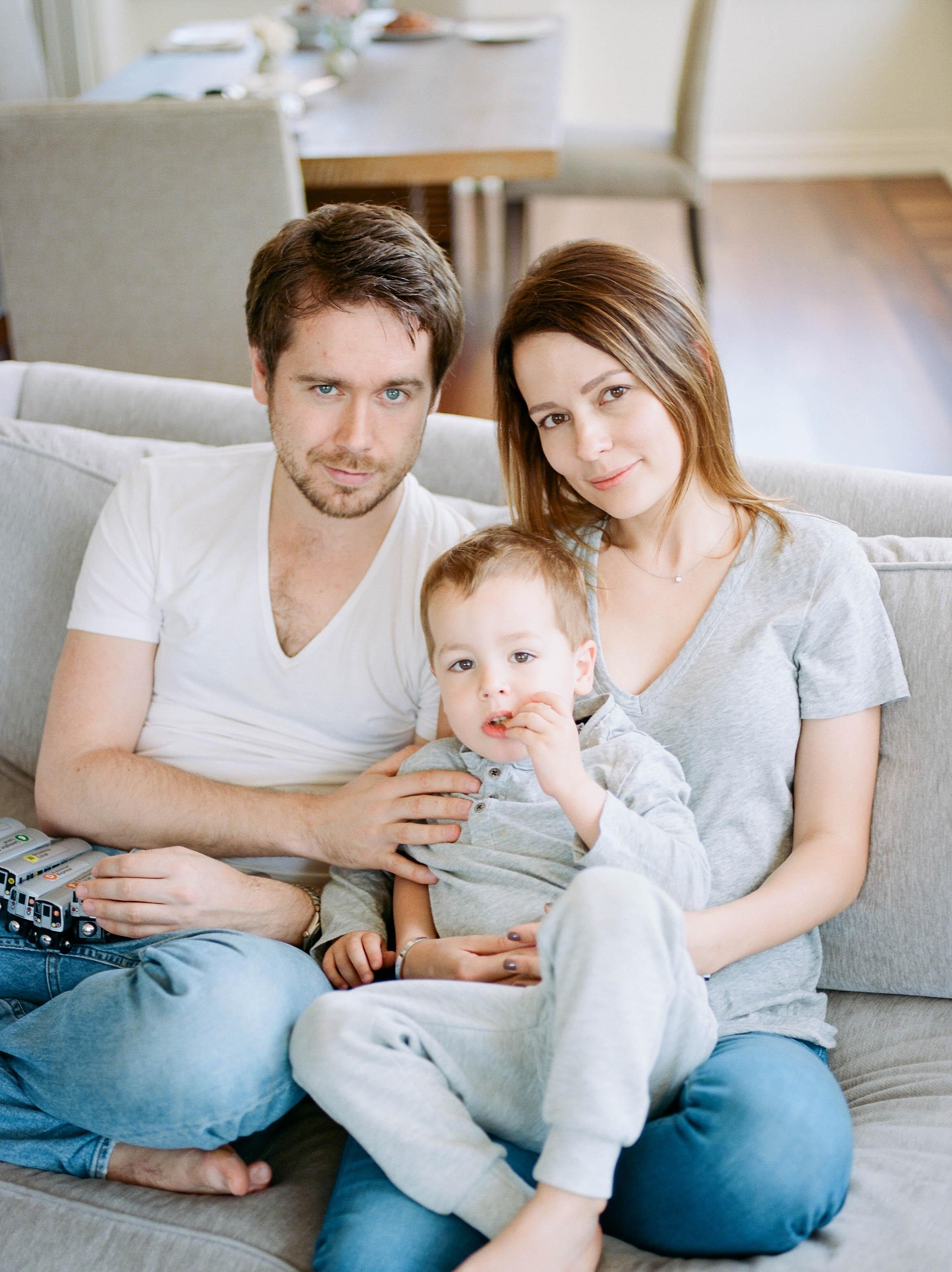olya_vitulli_photography_ryan-1-45.jpg
