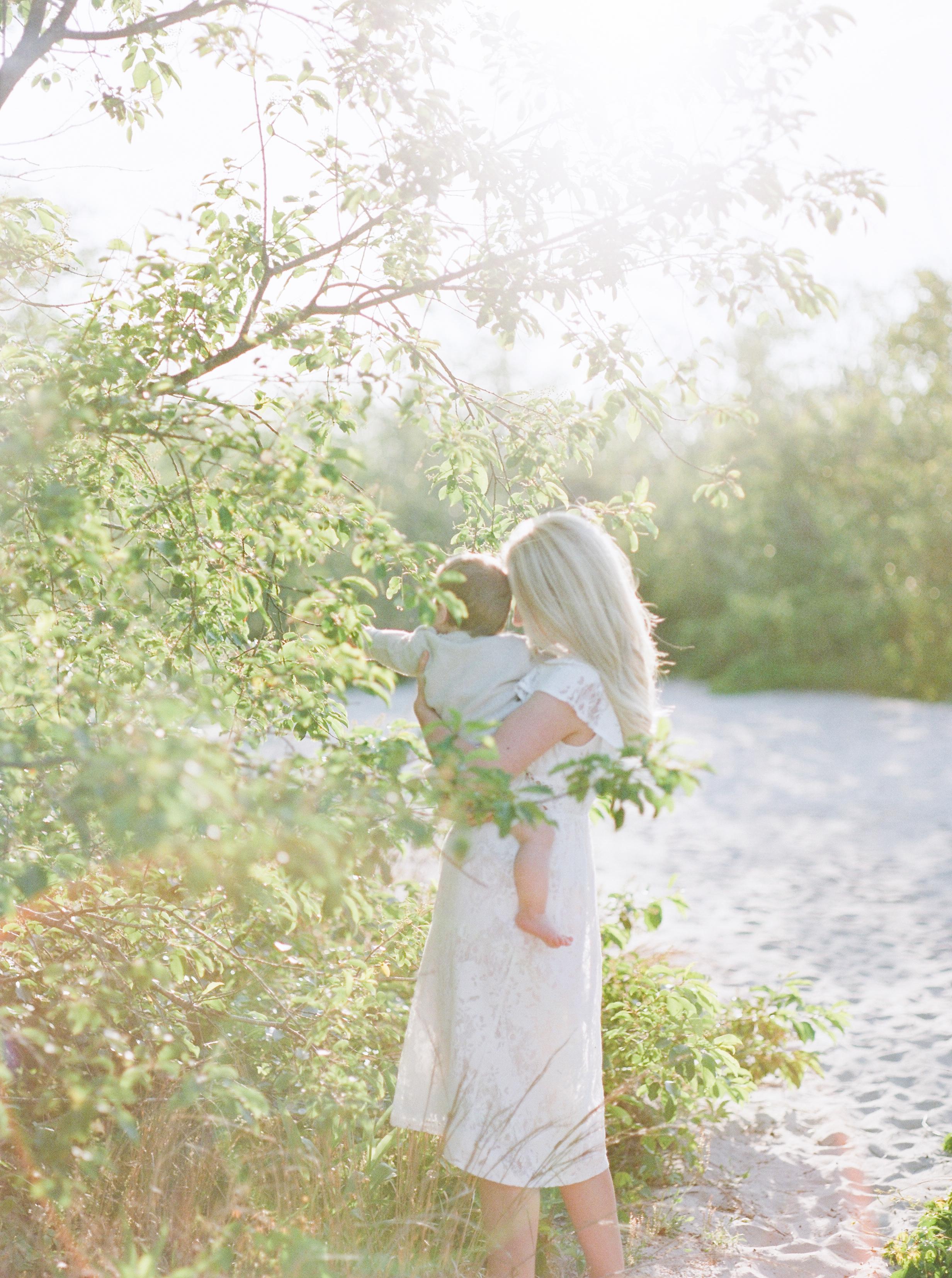 olya_vitulli_photography_leo-1-53.jpg