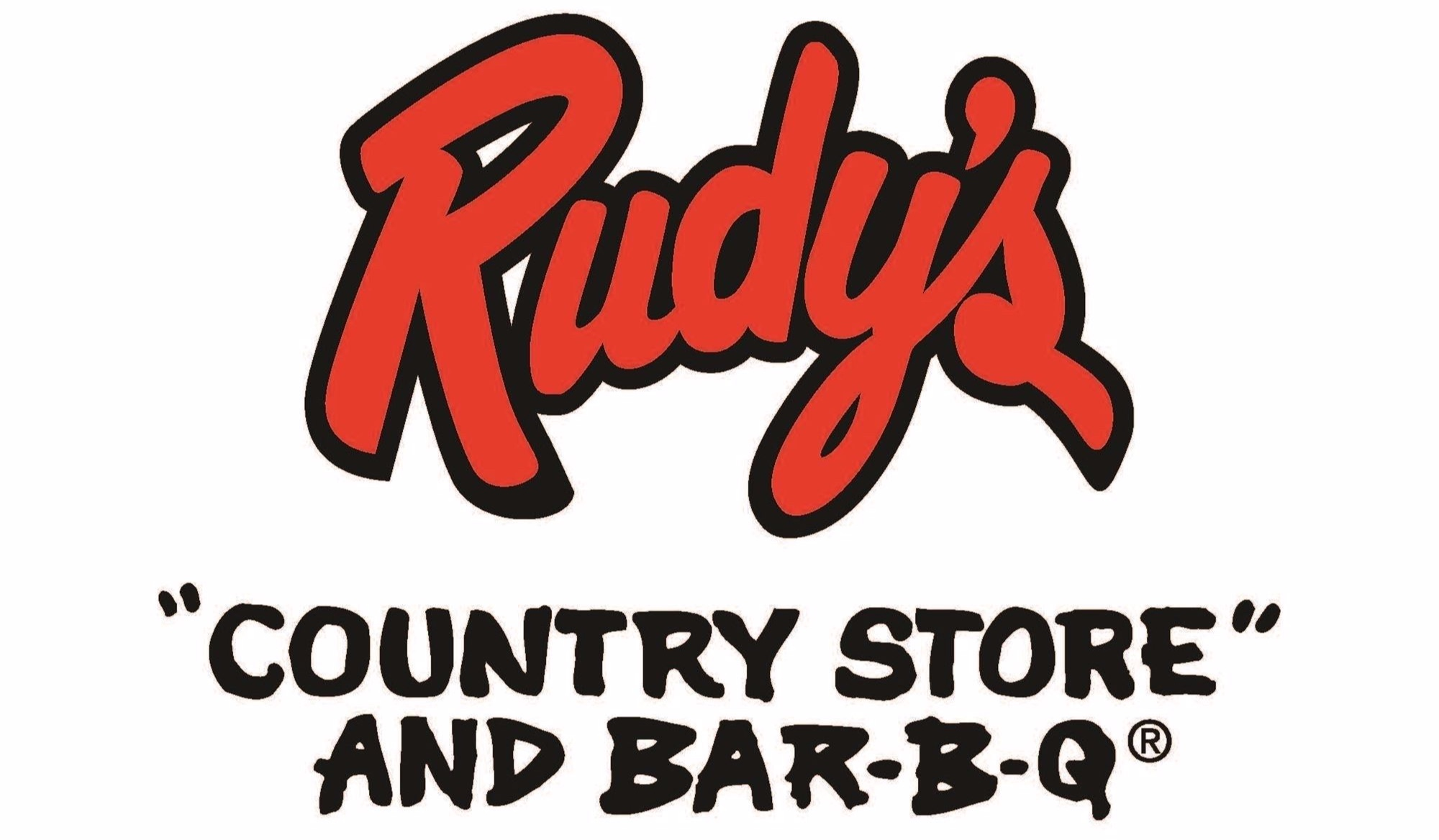 rudysbbq_red.black.signature%281%29.jpg