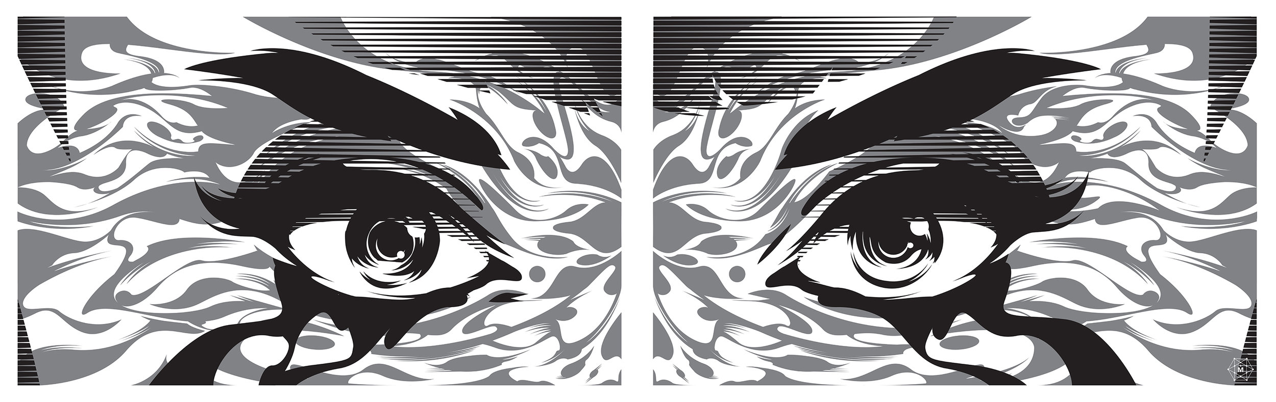 Hypnotic-01 SS.jpg