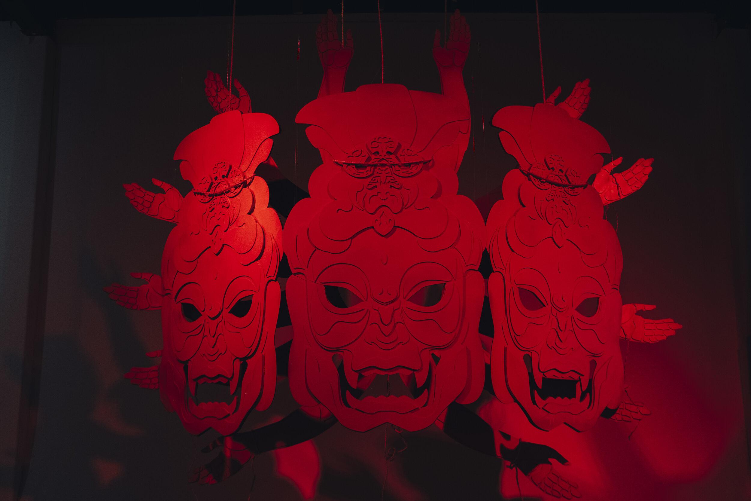 Three head Asura 01.JPG