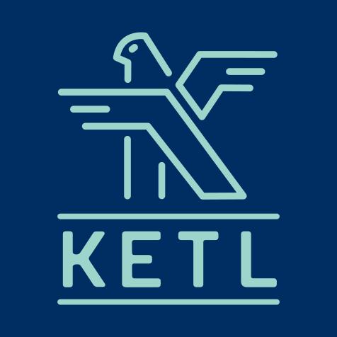 KETL_Facebook_Logo.jpg